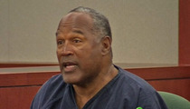 OJ Simpson -- I'm Going On Tour (If I Get Out Of Jail)