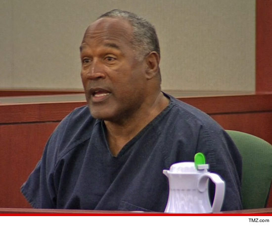 0519-oj-simpson-tmz