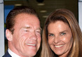 Arnold Schwarzenegger and Maria Shriver -- It&#039;s NOT Over Yet