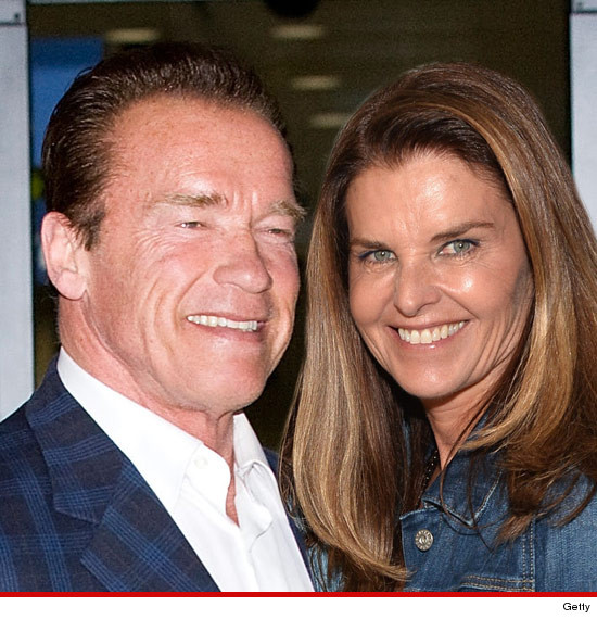 0520-arnold-maria-getty