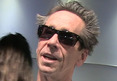 &#039;Parenthood&#039; Producer Brian Grazer -- Fatass, Racist Man-Nanny Corrupted My Kids 