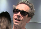'Parenthood' Producer Brian Grazer -- Fatass, Racist Man-Nanny Corrupted My Kids