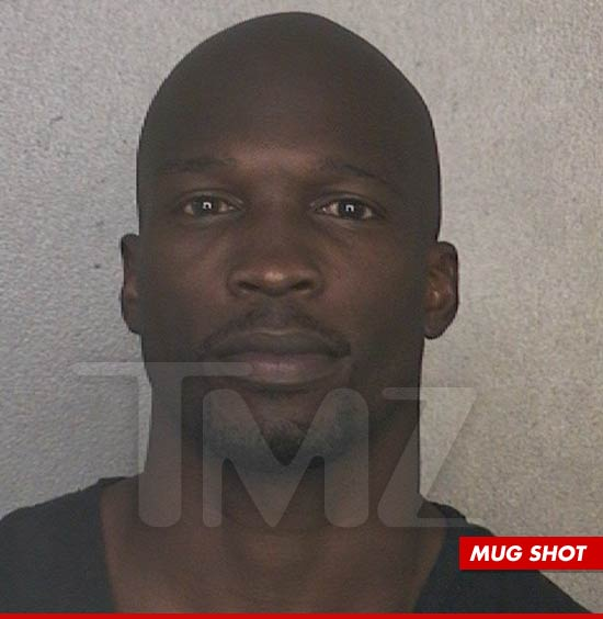 0520_chad_johnson_mug_shot