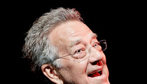 Ray Manzarek Dead -- 'Doors' Founding Member Dies at 74