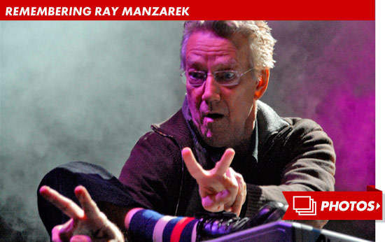 0520_ray_manzarek_remembering_footer