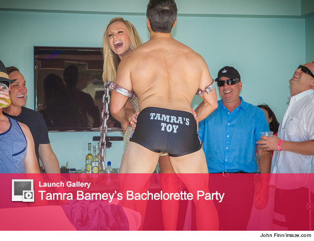 http://ll-media.tmz.com/2013/05/20/0520-tamara-launch-2.jpg