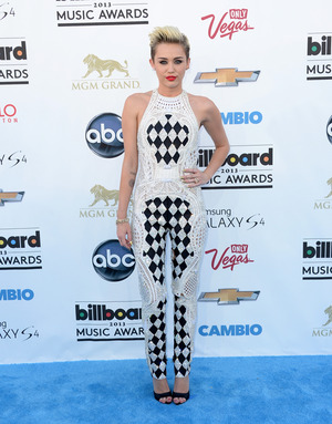 RR Featured Photo Gallery 1