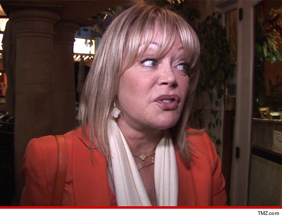 0520-candy-spelling-tmz