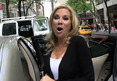 Kathie Lee Gifford -- If Matt Lauer Leaves 'Today' ... We'll Revolt!
