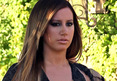 Ashley Tisdale to Cops -- I Fear My Stalker Will SHOOT ME