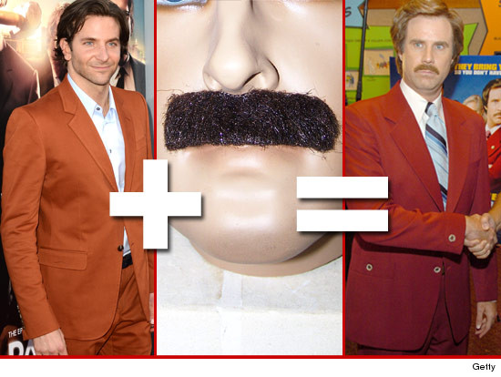 0521_celeb_math_bradley_cooper_ron_burgundy