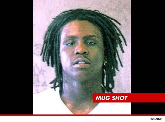 0521_chief_keef_mug