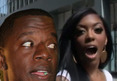 0521-kordell-stewart-porsha-williams