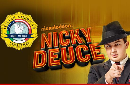 0521_nicky_deuce_article