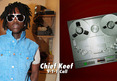 Chief Keef -- NERDIEST 911 Call Ever ... &#039;They Were Rolling Marijuana&#039; 