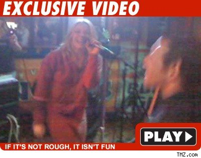leann rimes eddie cibrian life of the potty tmz com