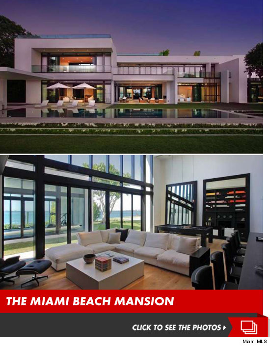 0522_alex_rodriguez_miami_mansion_sold_launch_v2