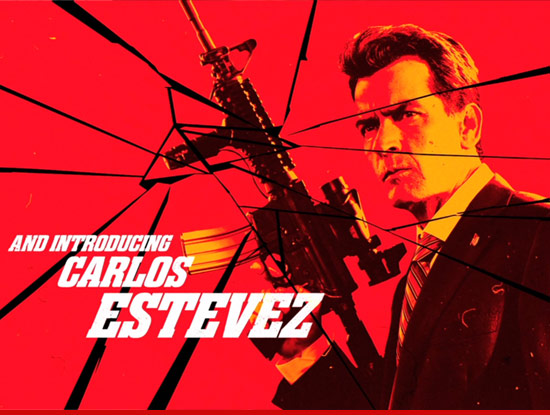 0522-charlie-sheen-carlos-estevez