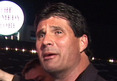 Jose Canseco -- Accused of Rape