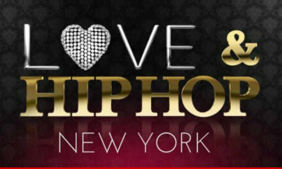 0522-love-hip-hop-vh1