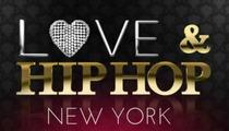 'Love & Hip Hop, New York' Stars REVOLT Over Massive Contract Disputes