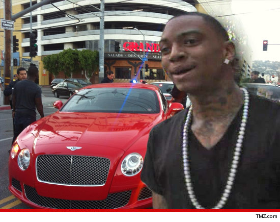 0522-soulja-boy-bentley-tmz