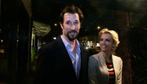 Noah Wyle -- I Own a Piece of Jackie Robinson History