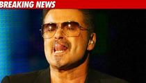 George Michael Declared Unfit