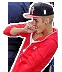 Justin Bieber's Calabasas Mansion: Casa de Bieb