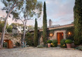 Ellen DeGeneres &amp; Portia de Rossi Drop $26.5 Million On Astounding Cali Mansion