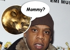 "Jay-Z Accused of ""Faux Fur"" Fraud"