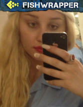 The Merciless Amanda Bynes Will Call You Ugly And Sleep with Your Boyfriend If You Dare Cross Her