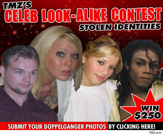 0523_look-alike_contest-1