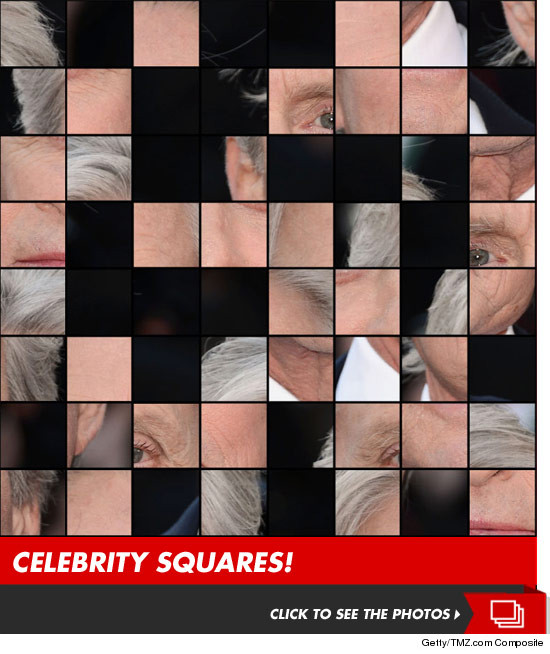 0523_squares_launch