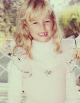Throwback Thursday: Paris Hilton Shares Adorable Childhood Pic!