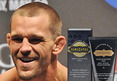 MMA Fighter Waylon Lowe Sues Kama Sutra Gel Co. -- You Wrecked My Penis!