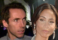 Steve Nash's Ex-Wife -- He's Banning Me From L.A. to Avoid Child Support