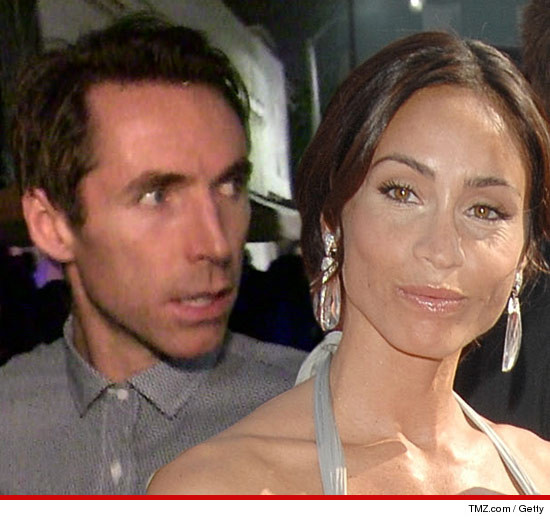 0524-steve-nash-wife-tmz-getty