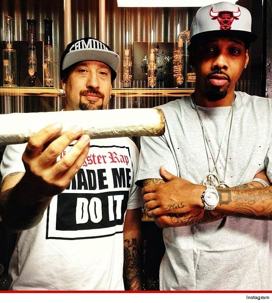 0524_cypress_hill_instagram