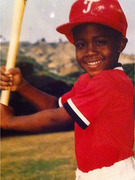 Flashback Friday: Guess The Future Baller!