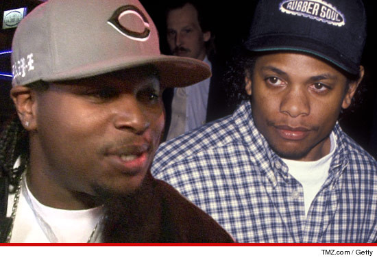 0524_lil_eazy_e_eazy_e_article_tmz_getty