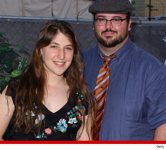 0524_mayim-bialik_husband_getty