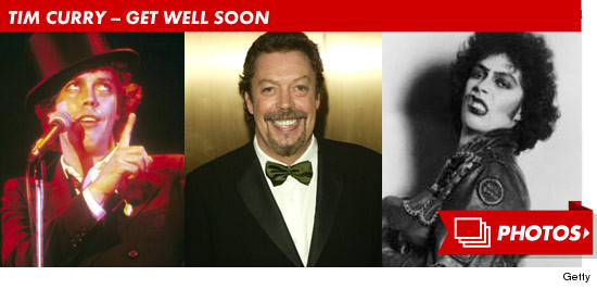 0524_tim_curry_get_well_soon_footer