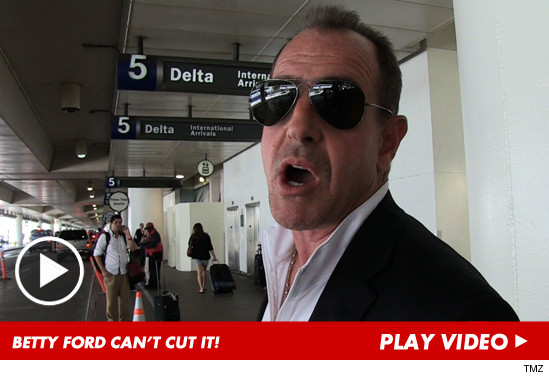 052613_michael_lohan_launch