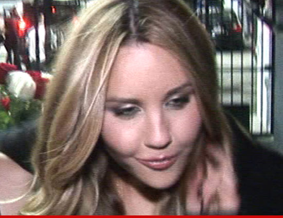 0528-amanda-bynes-article-tmz-3