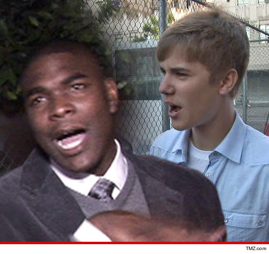 0528-keyshawn-johnson-justin-bieber
