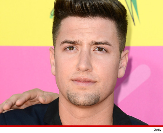 0528_logan-henderson_getty