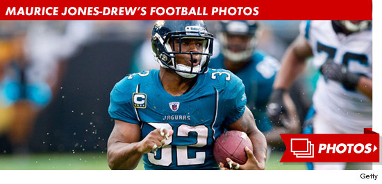 0528_Maurice_jones_drew_footer