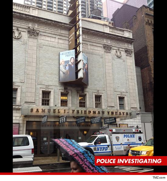 0528_police_investigating_sub_wm