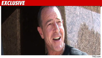 Michael Lohan: May It Please the Court ....